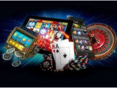 Poker: Want to Win? Here We Go